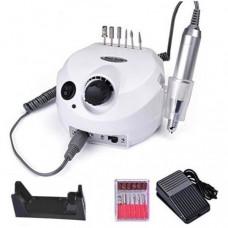 ZS-601 Аппарат для маникюра 35000 об.45 Вт