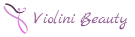 Violini Beauty